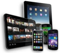 mobile_devices_230